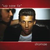 Up Saw Liz von Stromae