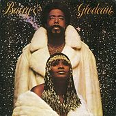 Barry & Glodean by Barry White