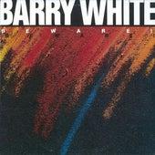 Beware! de Barry White