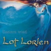 Eastern wind by Lot Lorien