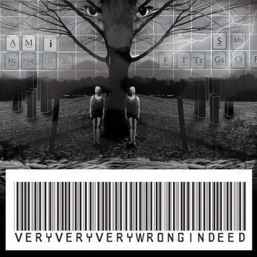 Y Am I / Elephon by Lost Cowboy