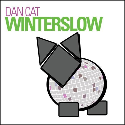 Winterslow by Dan Cat