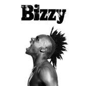 Bizzy by Bizzy