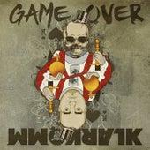 Game Over von Klarkomm