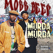 Murda Murda by Mobb Deep