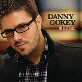 My Best Days by Danny Gokey