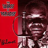 Wilmot by Sabres of Paradise