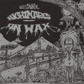 Still Smokin… de Nightmares on Wax