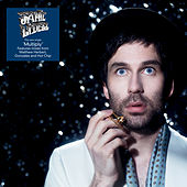 Multiply by Jamie Lidell