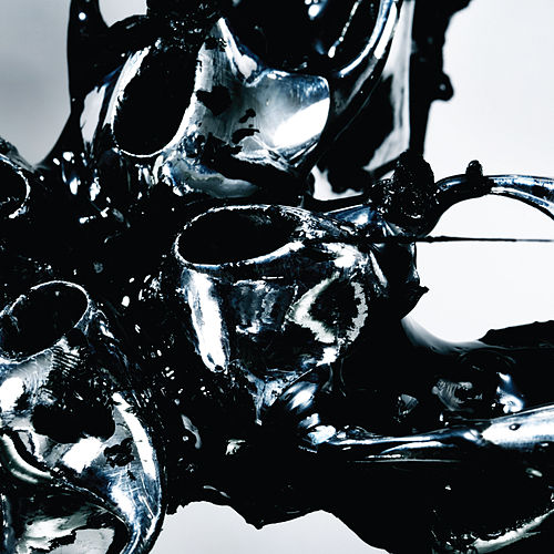 L.A. Ep 2 X 3 by Flying Lotus