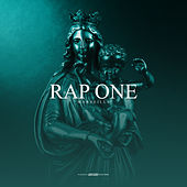 Rap One - Marseille by Various Artists