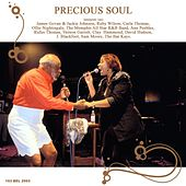 Precious Soul by Various Artists