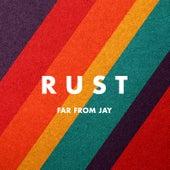 Far from Jay (Instrumental version) de Rust