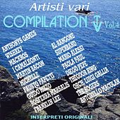 Compilation TV, vol. 4 von Various Artists