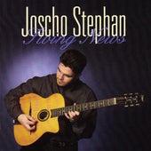 Swing News by Joscho Stephan