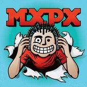 MxPx by MxPx