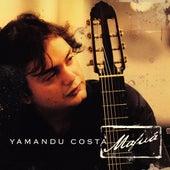 Mafuá by Yamandú Costa