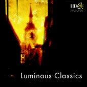 Luminous Classics by Various Artists