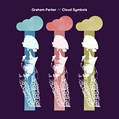 Cloud Symbols by Graham Parker