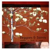 Seeker < Fool < Sage von Beggars