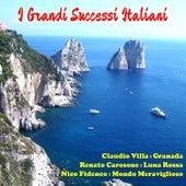 I grandi successi italian von Various Artists