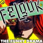 Felguk - The Funky Drama di Felguk