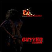 Gutter: Soca Riddim by Various Artists