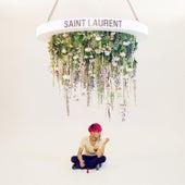 Saint Laurent de No Rome