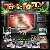 Tone Loc T.V. 2: Come Inside The Bag by Various Artists