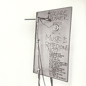 Music Is Rotted One Note de Squarepusher