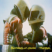 Twoism by Boards of Canada