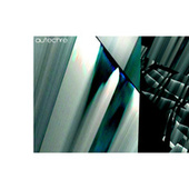 Confield by Autechre