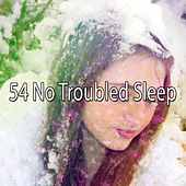 54 No Troubled Sleep von Rockabye Lullaby