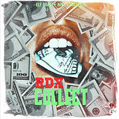 Collect by RDX