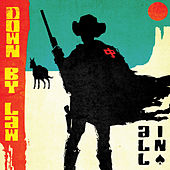 Undone de Down By Law