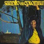 Sandro en Colombia von Sandro