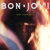 Silent Night (Live) by Bon Jovi