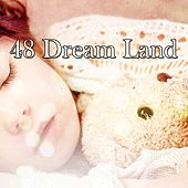 48 Dream Land by Lullaby Land