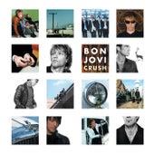 Two Story Town (Live) by Bon Jovi