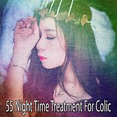 55 Night Time Treatment For Colic de White Noise Babies
