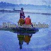 69 Home Warming Meditation de Nature Sounds Artists