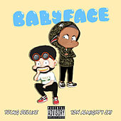 Baby Face by Young Deluxe