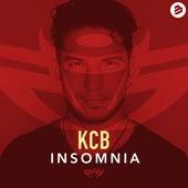 Insomnia de KCB