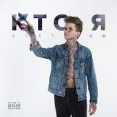 Кто я by Kottttan