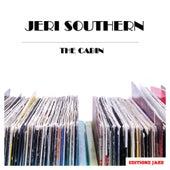 The Cabin von Jeri Southern