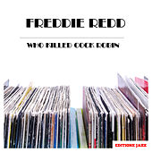 Who Killed Cock Robin di Freddie Redd