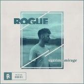 Mirage von Rogue