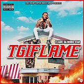 Tgiflame de Flame da MoBBStar