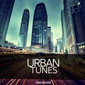 Urban Tunes, Vol. 1 (Finest In Modern Dance, Deep House & House Music) de Various Artists