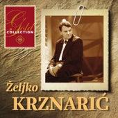 Gold Collection-Željko Krznarić de Various Artists